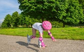 פציעות ילדים בחופשה - האם יש כיסוי ביטוחי?