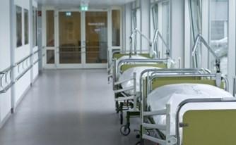 """בג""""ץ דחה עתירה של ההסתדרות הרפואית להוספת מיטות אשפוז"""