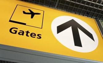 כיצד אפשר לבטל צו עיכוב יציאה מן הארץ? מדריך לאזרח