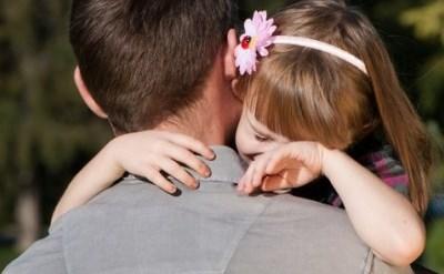 """מזונות ילדים , ירושה ואבהות - """"הבת הסודית"""" של ספי ריבלין ז""""ל  - תמונת כתבה"""