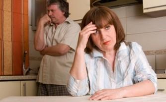 האם בן/בת יכולים לטעון לשיתוף בין הוריהם?