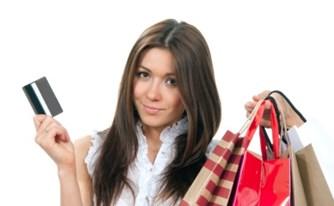 אושר בטרומית: לתווי קנייה לא יהיה מועד תפוגה