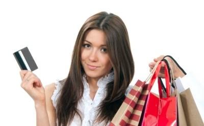 אושר בטרומית: לתווי קנייה לא יהיה מועד תפוגה - תמונת כתבה