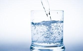 בר מים - מעיינות העתיקה מתמי 4 ?