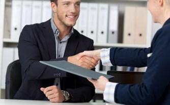 מה אסור לשאול בראיון עבודה?