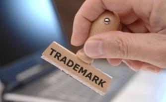 הגנה על סימני מסחר