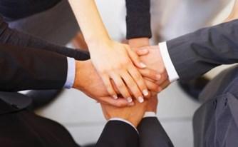 הסכם מייסדים: מה לכלול בו?