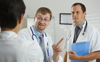 ועדה רפואית בביטוח לאומי : כך תגיעו מוכנים
