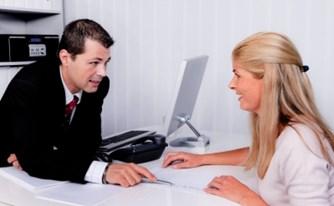 יחסי בנק לקוח - מה קורה כשהבנק מפר את חובותיו?