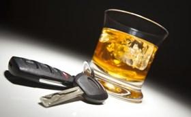נהיגה בשכרות - עשה ואל תעשה