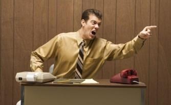 התקף לב בעבודה - האם מדובר בתאונת עבודה?