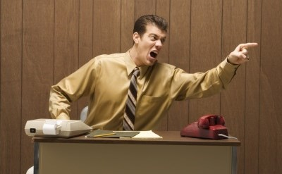 התקף לב בעבודה - האם מדובר בתאונת עבודה? - תמונת כתבה