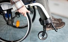 פציעות קשות ושיתוקים - שאלות שנשאלו בפורום