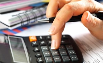 אושר סופית: הטבת המס בשיעור 10% לתושבי אילת תוחזר