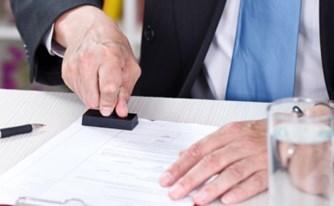 חוק רישוי עסקים - המטרות שנועד לקדמן