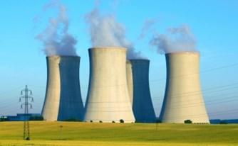 המחוזי אשר דיון בתובענה ייצוגית כנגד כרמל כימיקלים