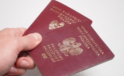 דרכון פולני - שאלות ותשובות - תמונת כתבה