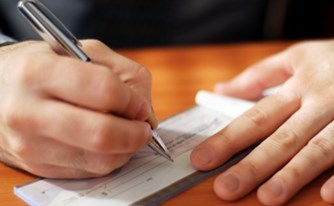 אושר הסדר פשרה במסגרת בקשה לאישור תביעה ייצוגית נגד בנק דיסקונט