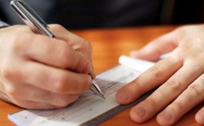 אושר הסדר פשרה במסגרת בקשה לאישור תביעה ייצוגית נגד בנק דיסקונט - תמונת כתבה