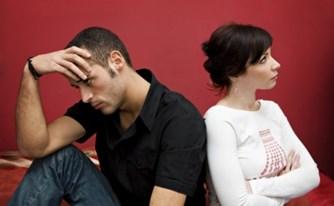חוקר פרטי בהליך גירושין?