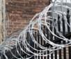 כלא צבאי, כלא 6 וכלא 4 - מדריך מקיף להורים וחיילים