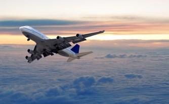 מהם גבולות אחריותו של סוכן נסיעות?