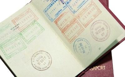 אזרחות ספרדית - שאלות ותשובות מהפורום - תמונת כתבה