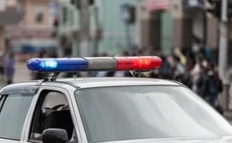 """פונה ע""""י המשטרה ממקום עבודתו, ויקבל פיצוי"""