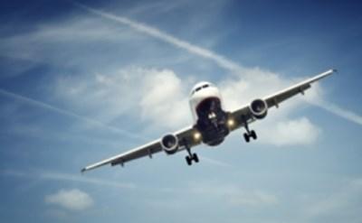 הטיסה איחרה? הנופש היה עגום? תשקלו לתבוע - תמונת כתבה