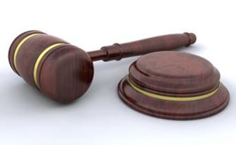 עיוות דוקטרינת ההגנה מן הצדק על ידי אופן יישומה