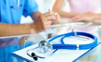 רשלנות רפואית בישראל - מדריך