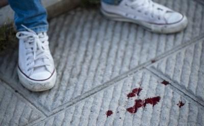 על עבריינות נוער והמלחמה בה - תמונת כתבה