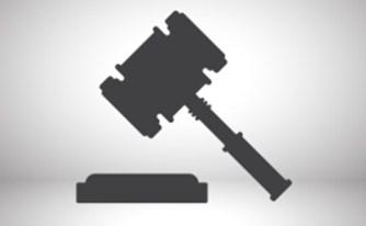 ההבדלים בין דין פלילי לדין משמעתי - מהם?