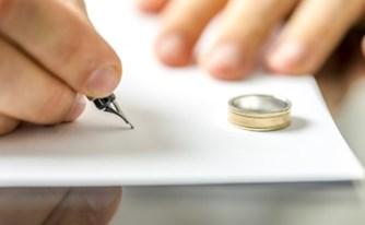 גירושין בהסכמה - נתיב פעולה מהיר ואפקטיבי