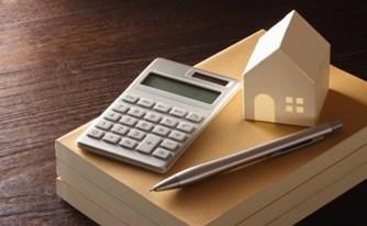 איך לנטרל עבירות מס על מיסוי של דירות להשקעה?