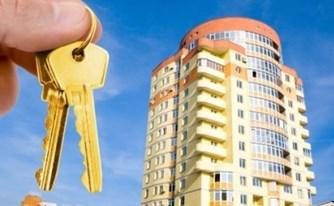 קניית דירה מקבלן - דברים שחשוב לדעת
