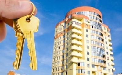 קניית דירה מקבלן - דברים שחשוב לדעת - תמונת כתבה