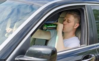 נהיגה בשכרות: מה עושים כששוטר עוצר אותנו בכביש?