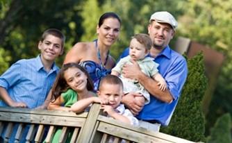 המדריך לפרק ב': אופטימיות זהירה במשפחות מורכבות