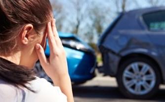 נפגעת בתאונת דרכים? אזהרות וטיפים בדרך למיצוי הזכויות