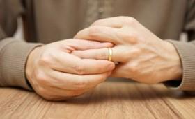 גישור בגירושין - מדריך להליך הגישור