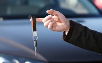 פסילת רישיון נהיגה עד לתום ההליכים