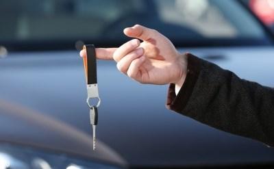 פסילת רישיון נהיגה עד לתום ההליכים - תמונת כתבה