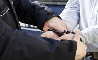 מעצרים בהליכים פליליים - האם היד קלה על ההדק?
