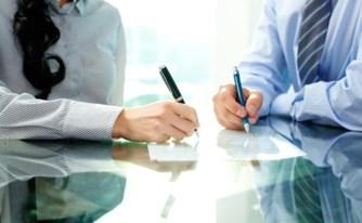 מדריך למעסיקים - איך לעשות זאת נכון?