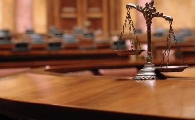 בית משפט לתביעות קטנות - תמונת כתבה