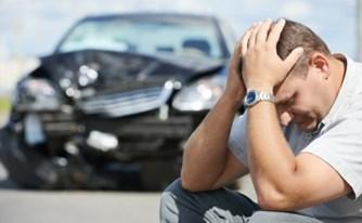 תאונות דרכים לא קטלניות - החמרה בלתי נתפסת בענישה