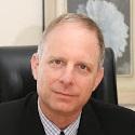 אמיר שושני, משרד עורכי דין