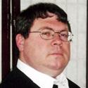 רונן גדות - עורך דין ונוטריון