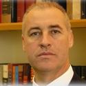 ורגון דנון ושות', עורכי דין ונוטריון